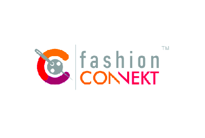 Fashion Connekt