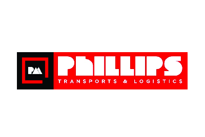 Phillips Transport